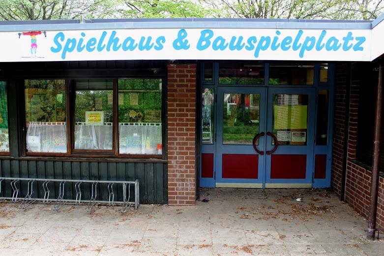 Rote Häuser Bilder hamburger spielhaeuser de herzlich willkommen beim spielhaus